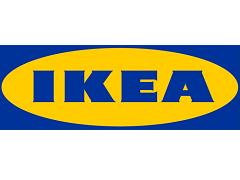 ikea-logo_resize