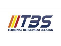 tbs_logo
